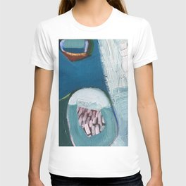 Beyond the Sea T-shirt