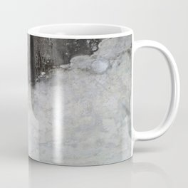 Knowing Energy Coffee Mug