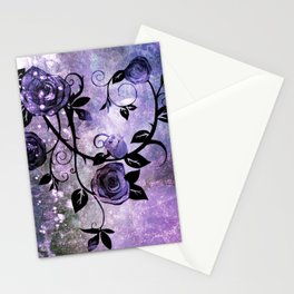 89 Stationery Cards