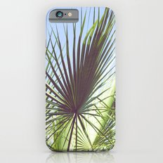 Cabana Life, No. 4 iPhone 6s Slim Case