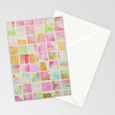 Lemonade No 1 Stationery Cards