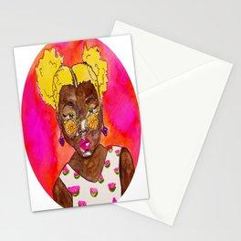 KoKo Stationery Cards