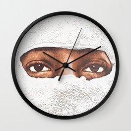 G A N G S T A !! Wall Clock