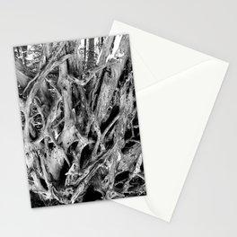 Brachial Stationery Cards