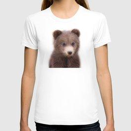 Bear Cub T-shirt