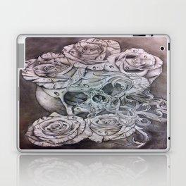 Modern Decay Laptop & iPad Skin
