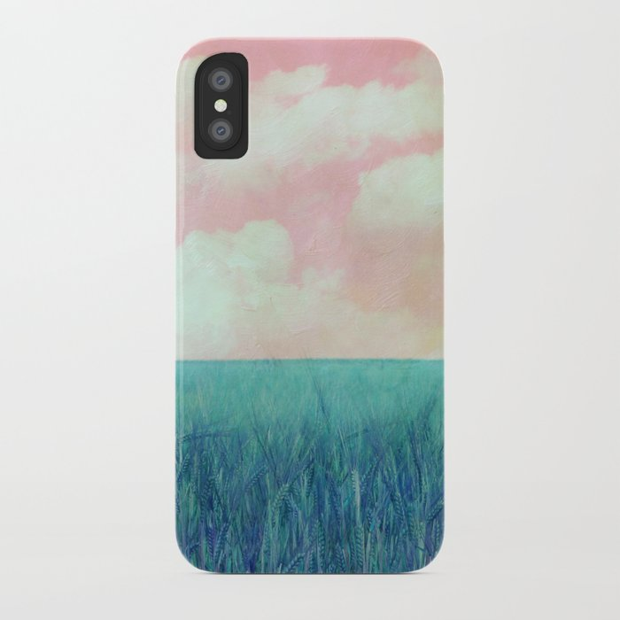 my day iPhone Case