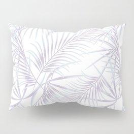 Palm leaves 3 Pillow Sham