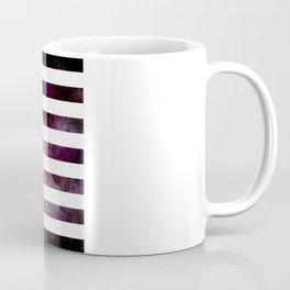 CIA - 004 Coffee Mug