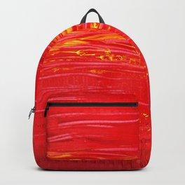 Brane S08 Backpack