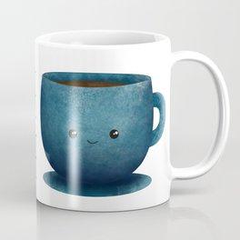 no coffee, no workee /Agat/  Coffee Mug