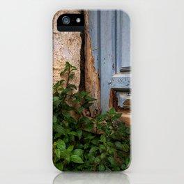 025 iPhone Case