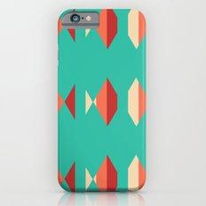 Great Aunt Rita iPhone 6s Slim Case