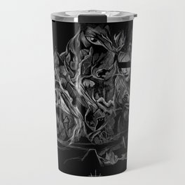 Landscape 5 Travel Mug