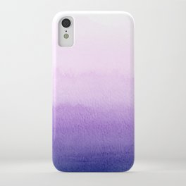 the latest 1ace2 4889d Pantone iPhone Cases | Society6