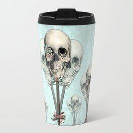 Eternally Sweet.  Travel Mug