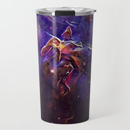 ALTERED Hubble 20th Anniversary Travel Mug
