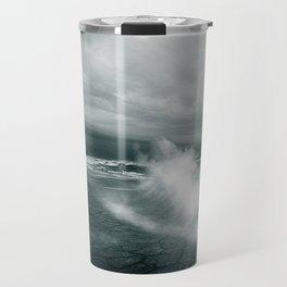 Lost Travel Mug
