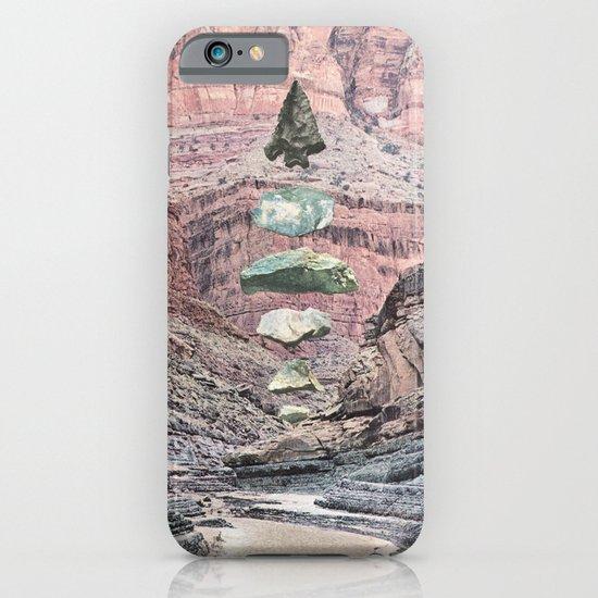 Sharpen iPhone & iPod Case