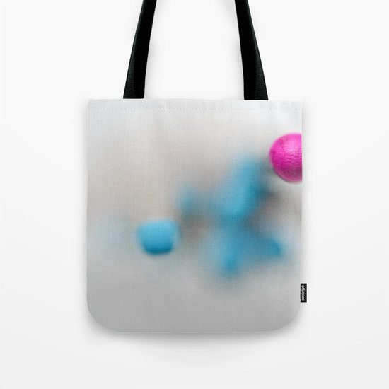 A day at the beach.... Tote Bag