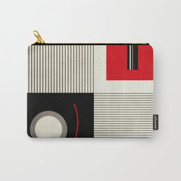 PJS/39 Carry-All Pouch