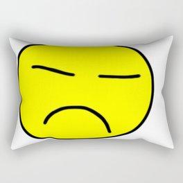 leolide Rectangular Pillow