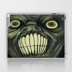 Drug Fueled Makeover Laptop & iPad Skin