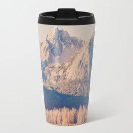 McGown Peak Travel Mug