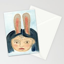 All Fun and Games Stationery Cards
