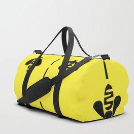 Beeline Duffle Bag