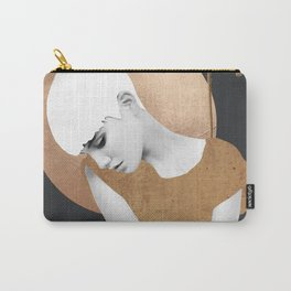 Gentle Beauty 7 Carry-All Pouch