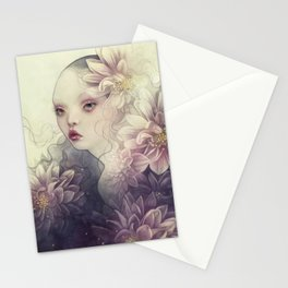 Remiss Stationery Cards