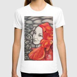 The Acolytes T-shirt
