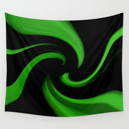 Buscando Wall Tapestry