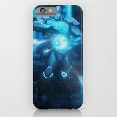 Mecha series // Seth Slim Case iPhone 6s