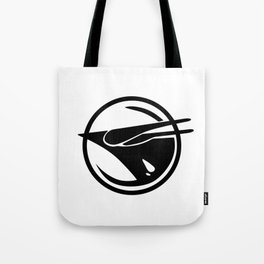 Rebel phoenix Tote Bag