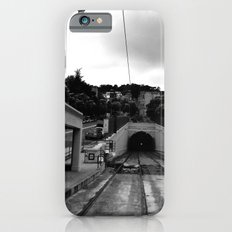 Duboce Tunnel Again iPhone 6s Slim Case