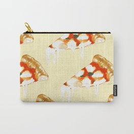 Pizza Napoletana Carry-All Pouch