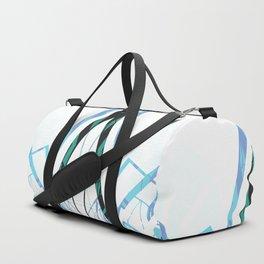 4818 Duffle Bag