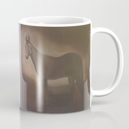 Dyptych Coffee Mug
