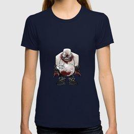 Little Pig! T-shirt