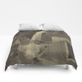 Feel U Comforters