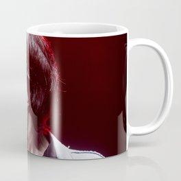The Jezabels_03 Coffee Mug
