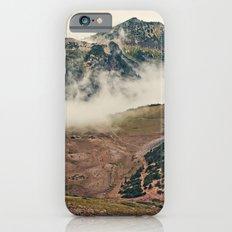 Mountain Hike iPhone 6 Slim Case