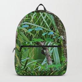 Subtle Repose Backpack