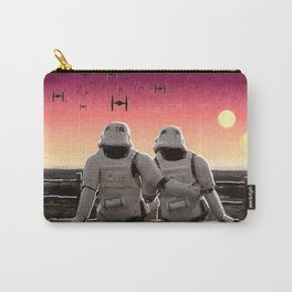 Stormtrooper Companion Carry-All Pouch