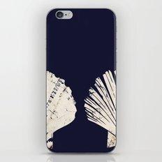 Coastal Phone Skin I iPhone & iPod Skin