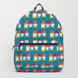 The BFF Gnomes II Backpack