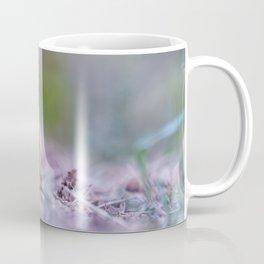 The evil Queen bad apple Coffee Mug