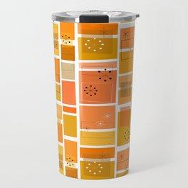Pollen Travel Mug